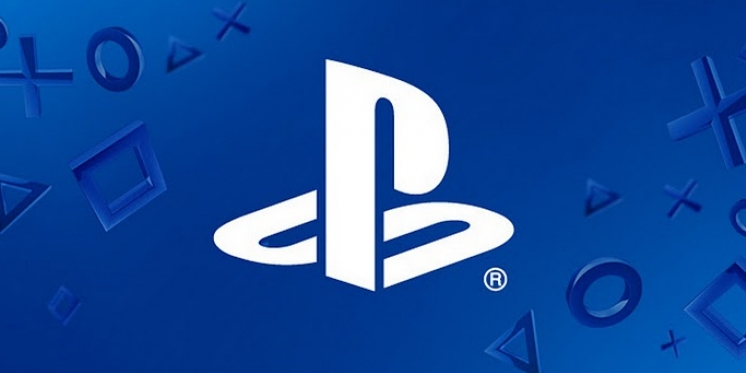Playstation 4: Features der neuen Firmware-Version 3.0 vorgestellt