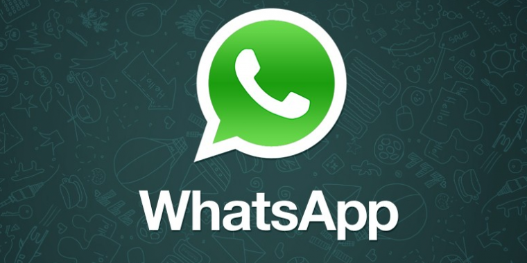 Whatsapp: Aktuelle Beta mit Facebook-Intergation