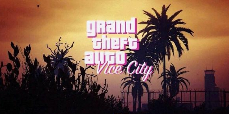GTA San Andreas, Vice City und Liberty City Stories vom Index gestrichen