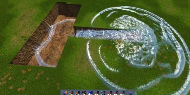physik online spiele