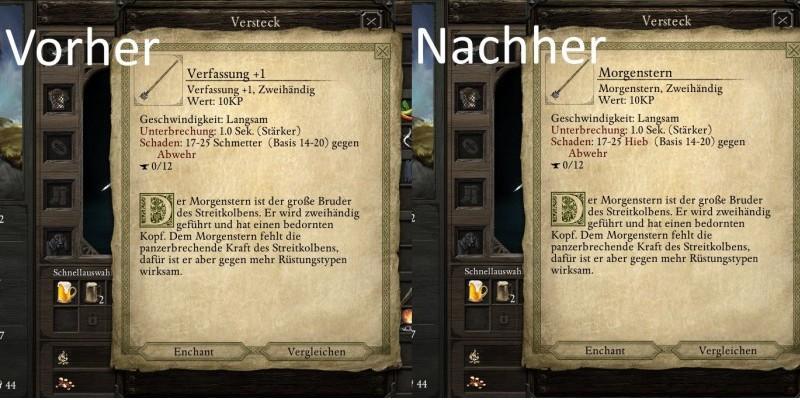 http://www.pcgameshardware.de/Fallout-4-Spiel-18293/News/Fallout ...