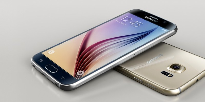 Samsung Galaxy S7: China-Benchmarks mit Snapdragon 820