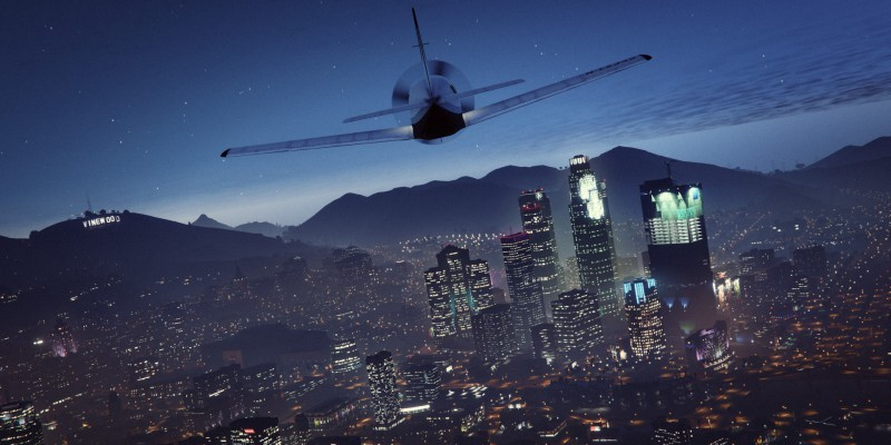 GTA 5: Support wimmelt angeblich Kunden mit gestohlenen Accounts ab