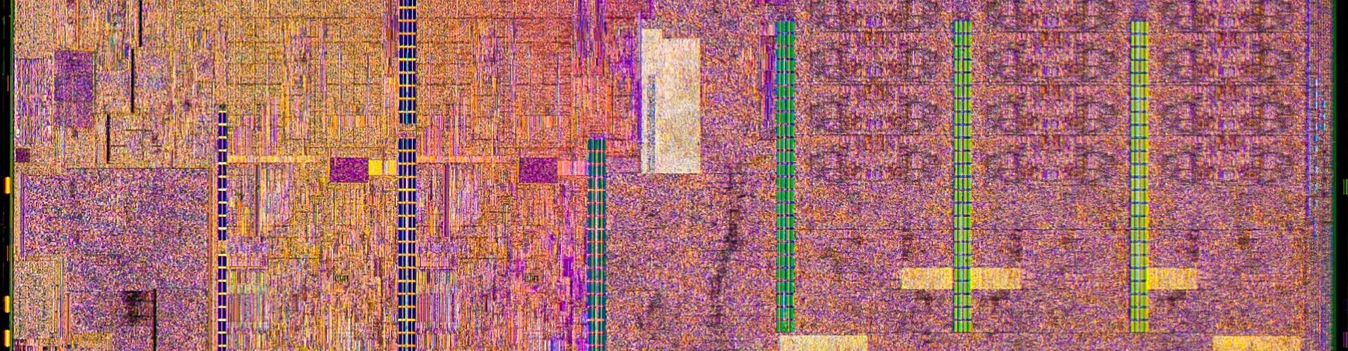 """Intel Broadwell """"K""""/H FAQ: Abschließende Übersicht"""