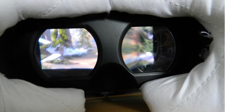 frag vr 1 0 vr brille selbst bauen how to im pcghx forum. Black Bedroom Furniture Sets. Home Design Ideas