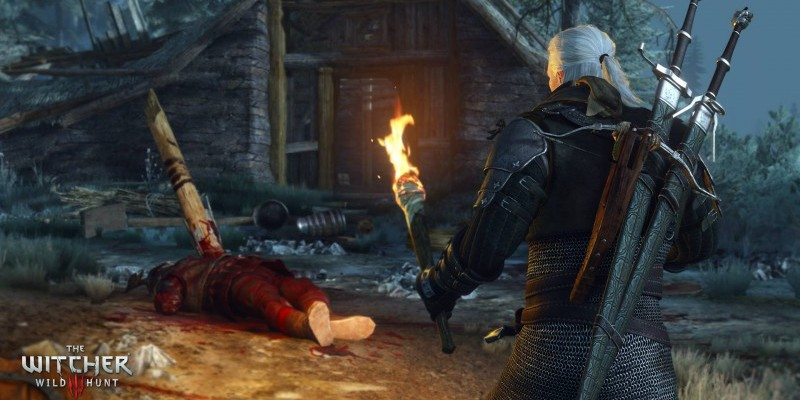 The Witcher 3 enthält insgesamt 52 Achievements.