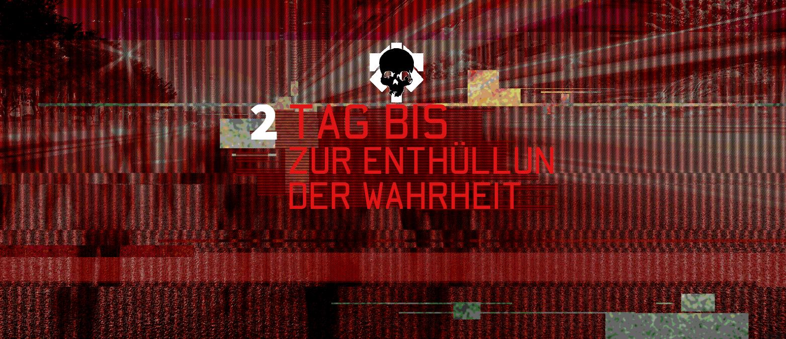 2k games deutschland