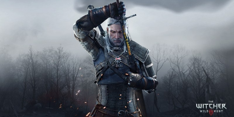 The Witcher 3: Wild Hunt erhält in ersten Tests der Playstation-4-Version sehr hohe Bewertungen.
