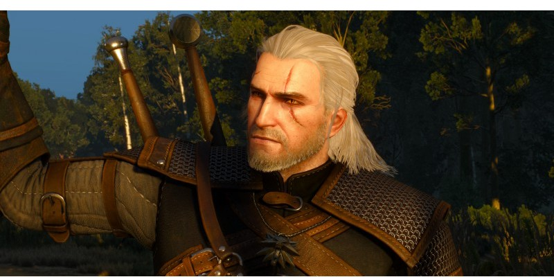 The Witcher 3: Wild Hunt - Release-Termin von Patch 1.05 unbestimmt