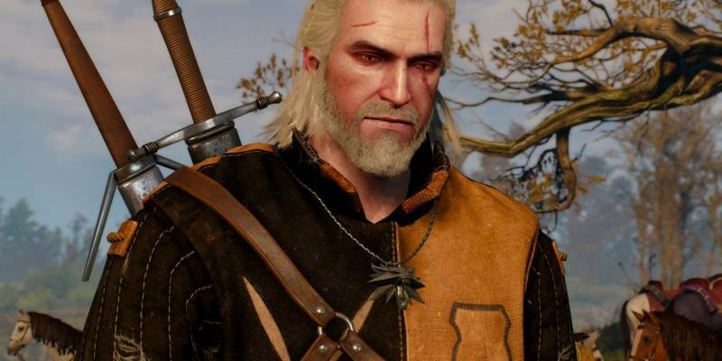 The Witcher 3 Wild Hunt Kostenpflichtige Addons Fast So Groß Wie