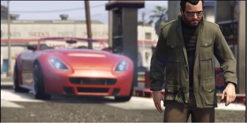 GTA 5 PC: Rockstar bannt angeblich Entwickler der FiveM-Mod von