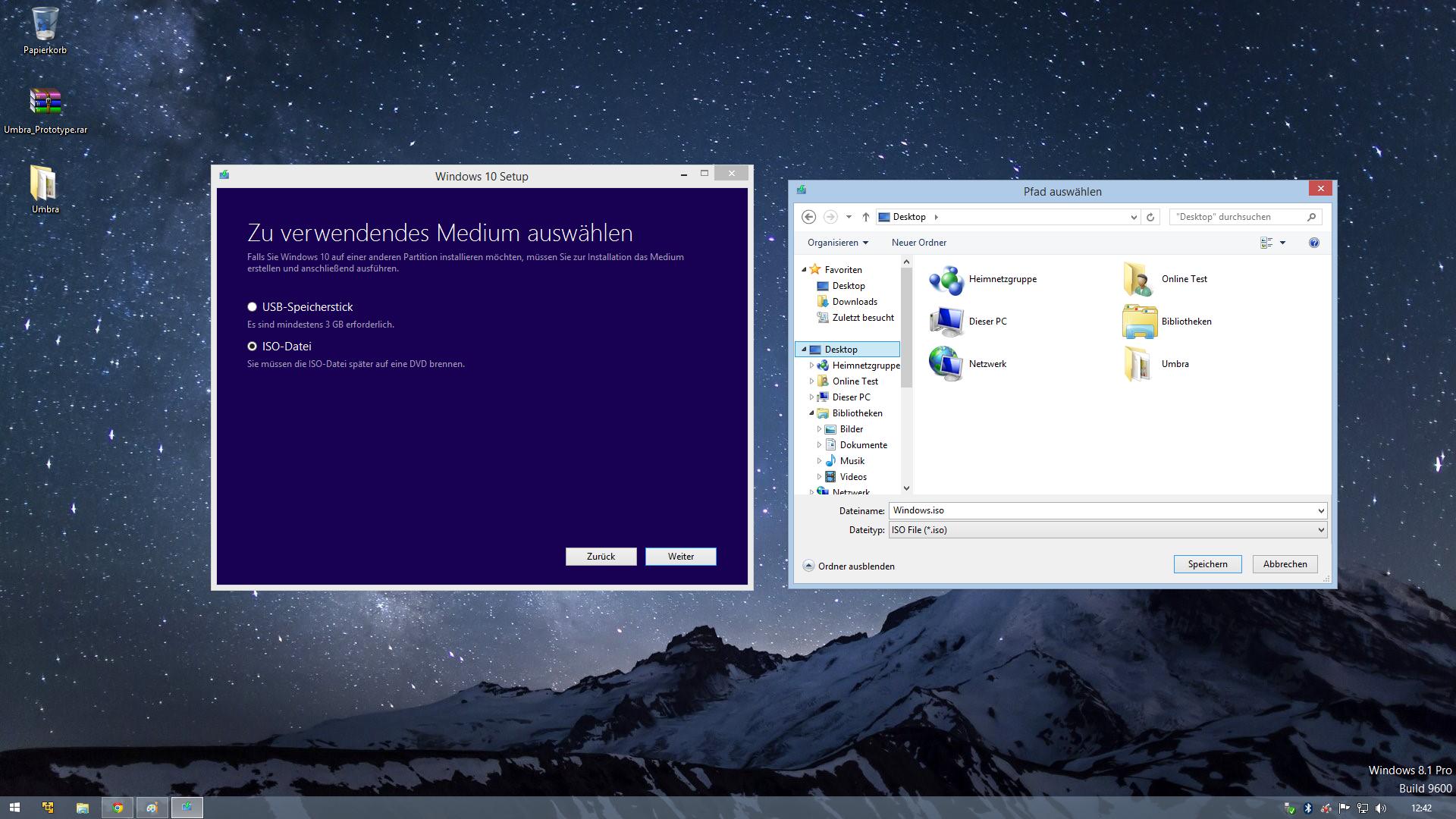 weiteren user anlegen windows 10