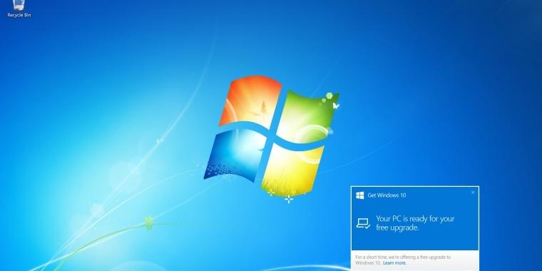 upgrades in windows 10 manuell starten