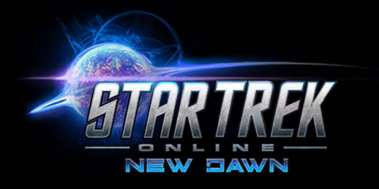 Star Trek Online: Season 11 - New Dawn angekündigt [User-News von Teweon]