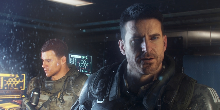 Call of Duty Black Ops 3: Modding-Tools sind nun in der offenen Beta