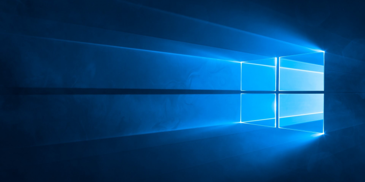 Windows 10: Leak von Build 10558 mit neuer Messaging-App