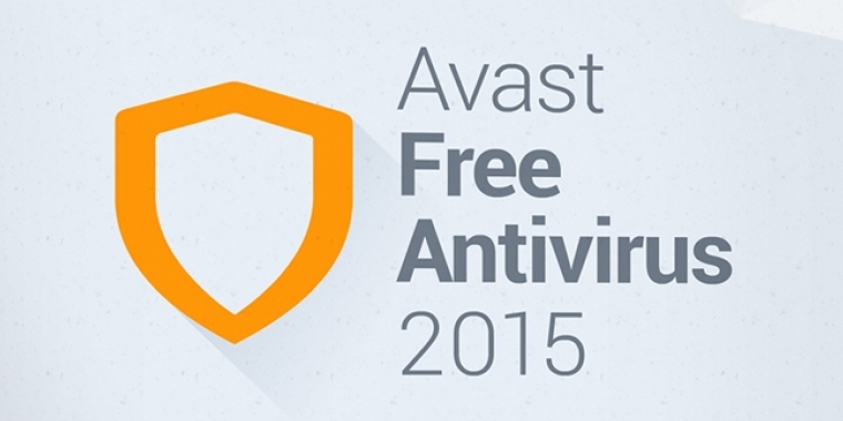 Avast Free Antivirus im Download