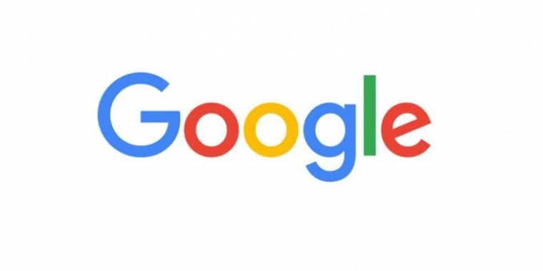 Belohnungen FГјr Mitgliedschaft Google