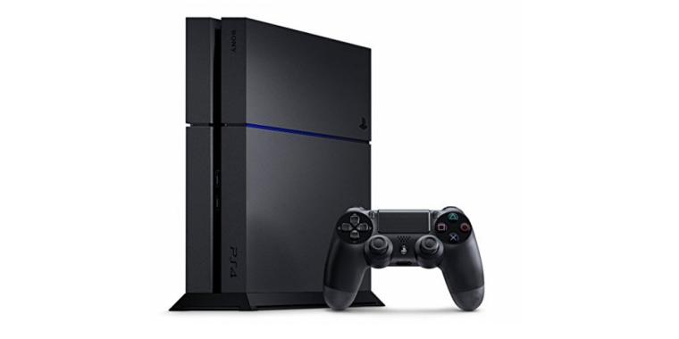 Playstation 4 Preis