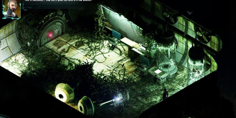 Fallout 4 iso скачать торрент
