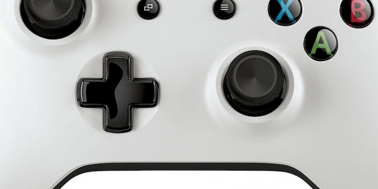 playstation 4 kann xbox one trotz preissenkung nicht schlagen. Black Bedroom Furniture Sets. Home Design Ideas