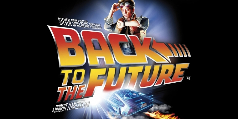Back to the Future: Marty McFly kommt - aber ohne Hoverboards und selbstschürende Schuhe