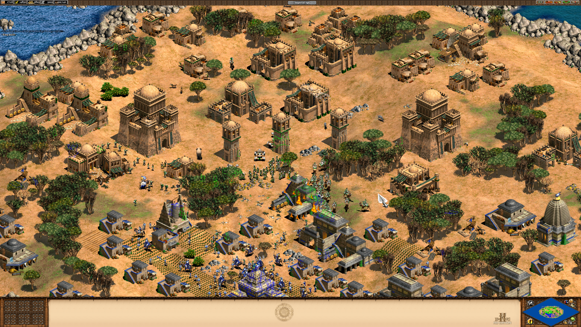 how to download age of empires 2 hd edition
