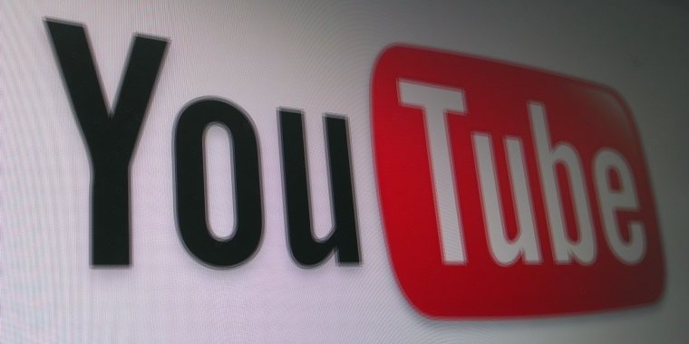 "Youtube: RIAA klagt gegen Streamripper ""Youtube-mp3"""