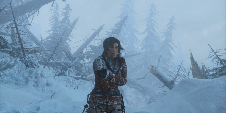 Rise of the Tomb Raider (120)