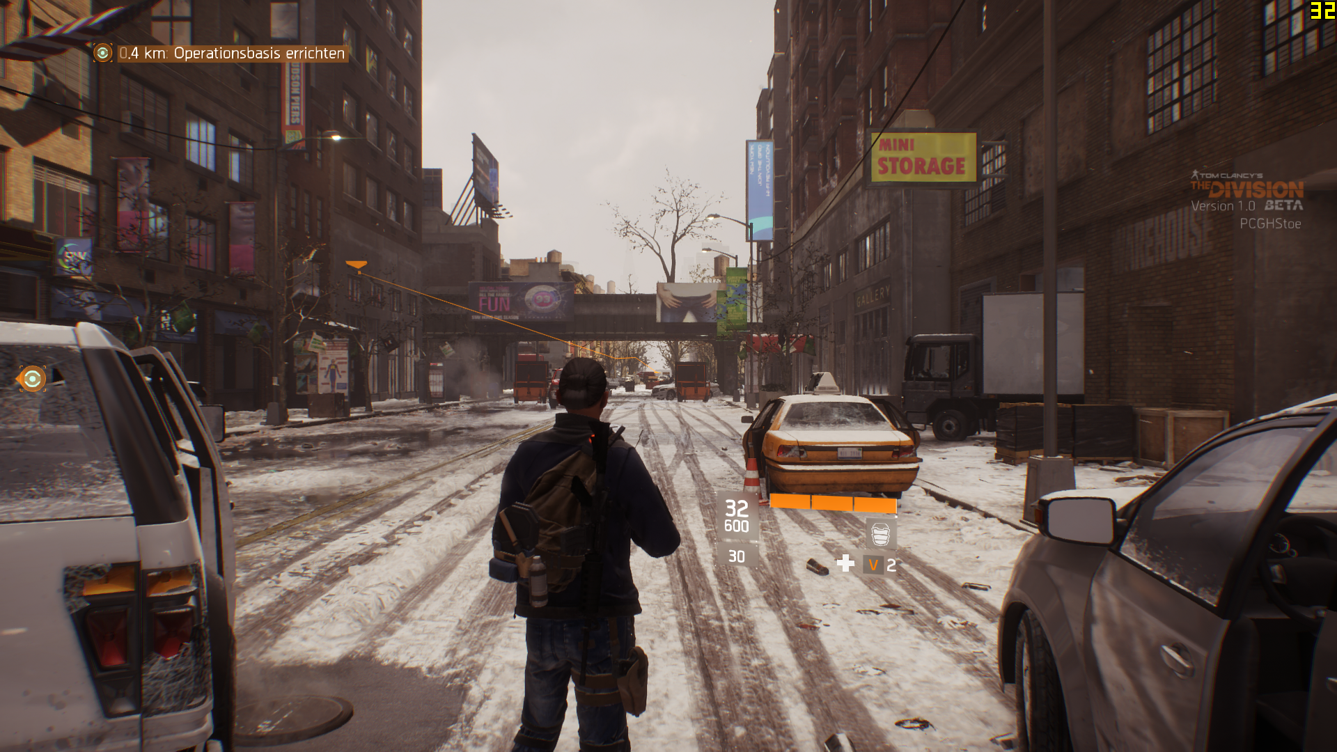 TheDivision 02 Ultra-pcgh