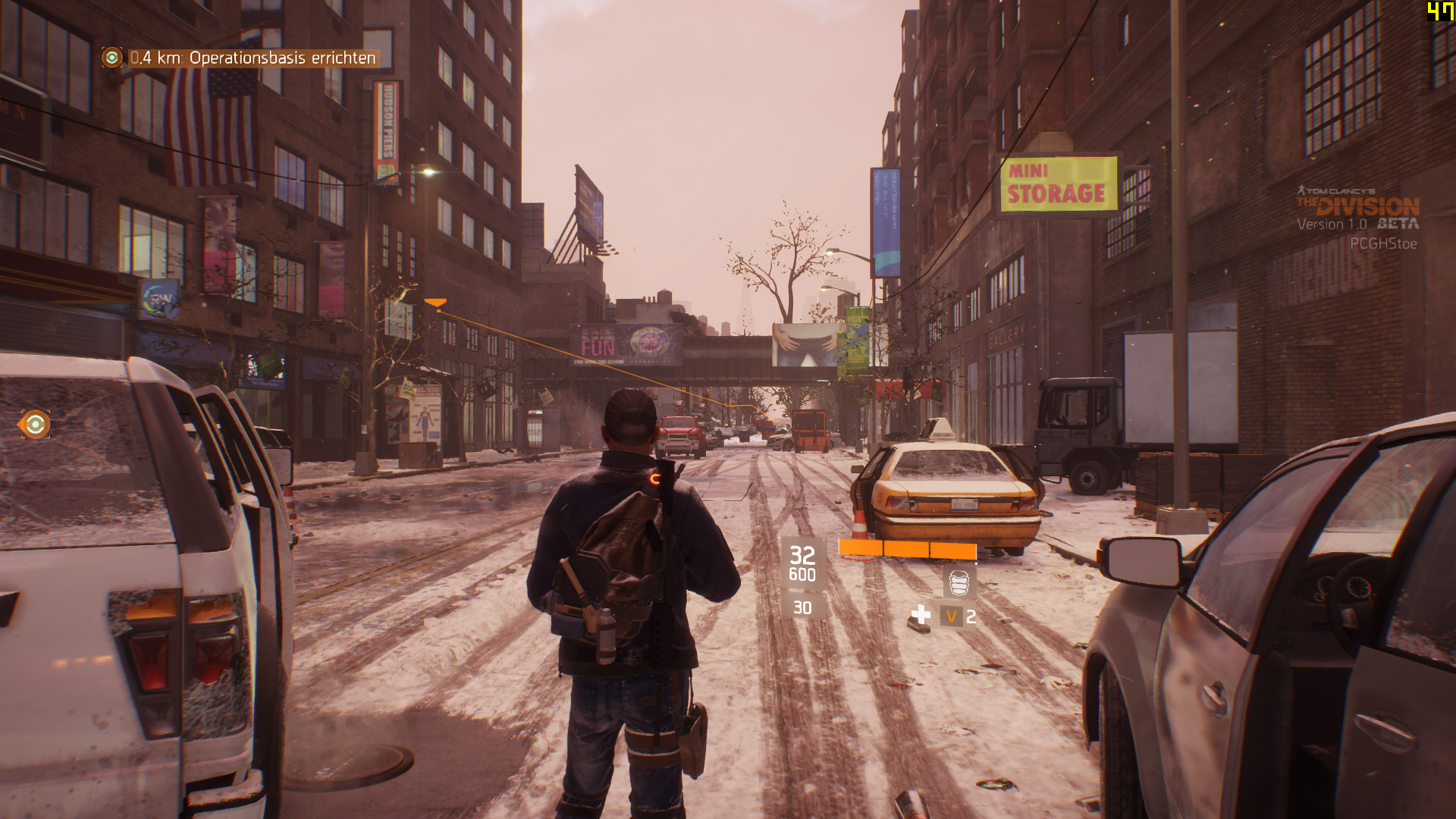 TheDivision 03 High-pcgh