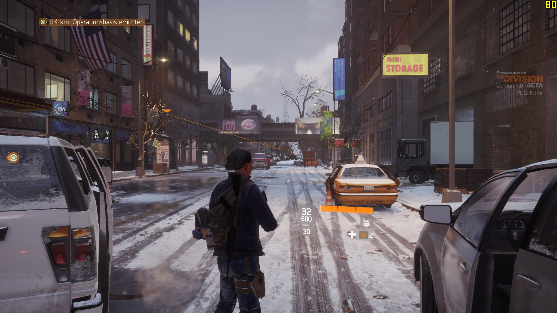 TheDivision 05 Low-pcgh