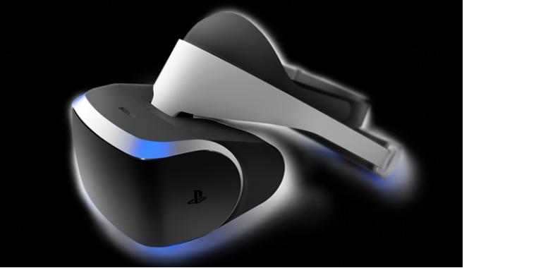 "AMD über Virtual Reality: ""Playstation VR ist eine Gelegenheit"""
