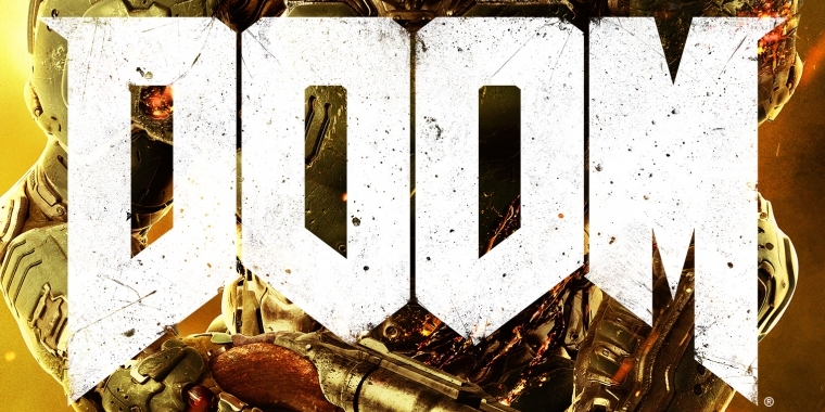 Doom (2016): Release-Termin, Collector's Edition und neuer Trailer (5)