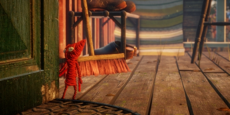 Unravel maxed & downsampled (4.096 × 2.160 @ 2.730 × 1.440 Pixel) (32)