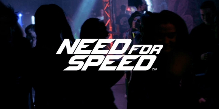 need for speed 2017 m glicher name f r das rennspiel. Black Bedroom Furniture Sets. Home Design Ideas