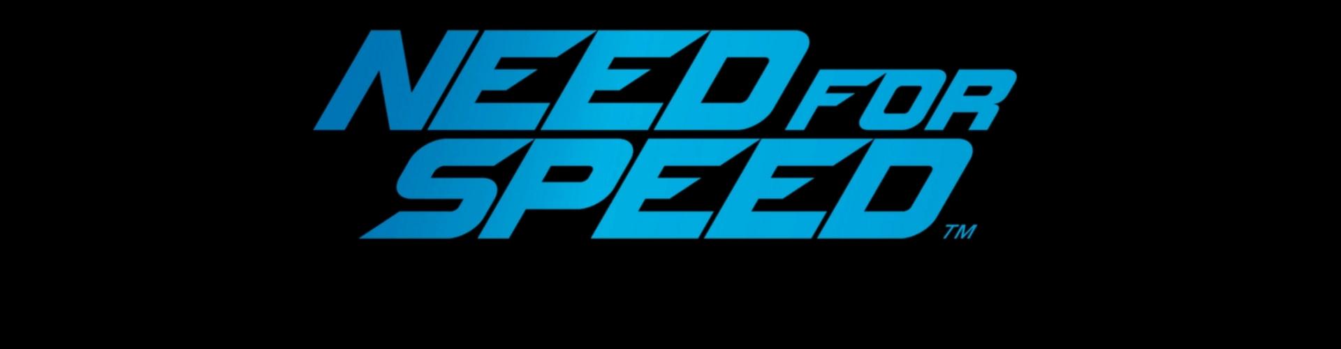Benchmark Test Pc Gpu UserBenchmark GPU Speed Test Tool