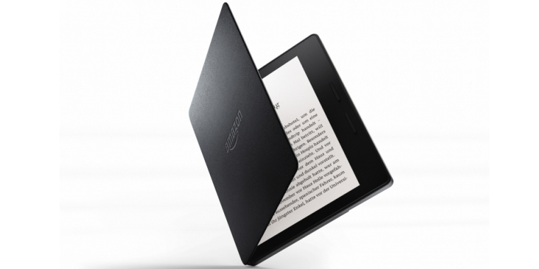 Windows 10 Anniversary Update kann mit Kindle zum Blue-Screen führen (1)