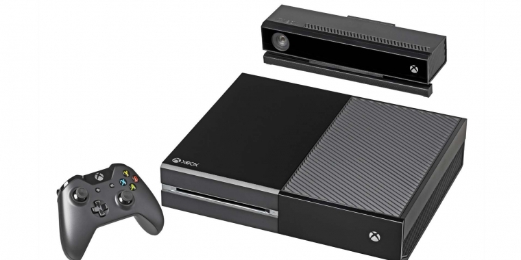 Xbox One: Neues Preview-Update bringt Play Anywhere