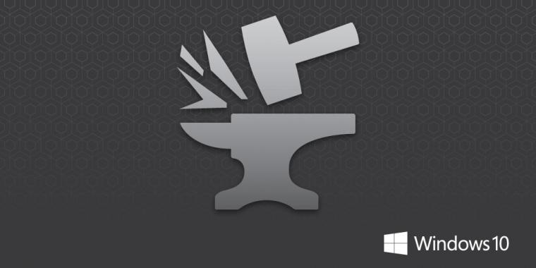 Halo 5 Forge Für Windows 10 Offizielles Release Datum Verkündet