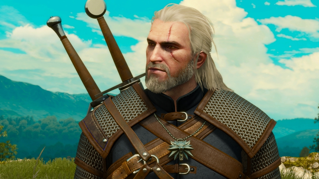 The Witcher 3: Blood & Wine im Benchmarktest [Update mit Version 1.21 und CPU-Skalierung]