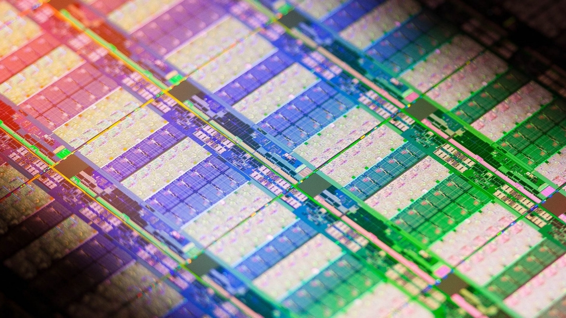 Intel Grafiktreiber Download: HD Graphics für Core, Xeon
