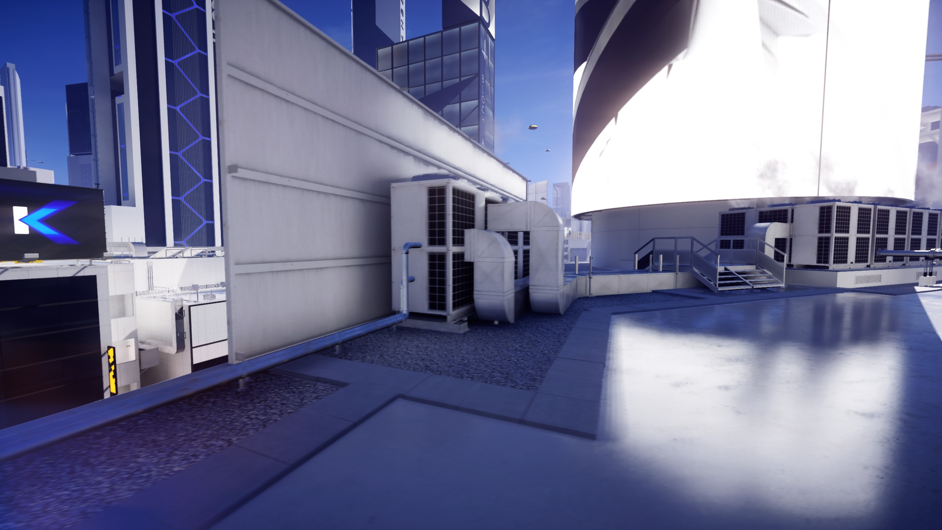 MirrorsEdgeCatalyst-Screen-Space-Reflections-30-Fps-pcgh