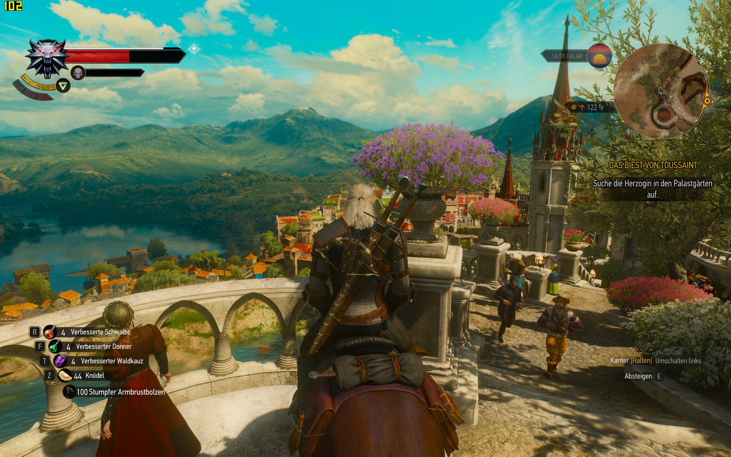 Witcher-3-BundW-16-10-pcgh