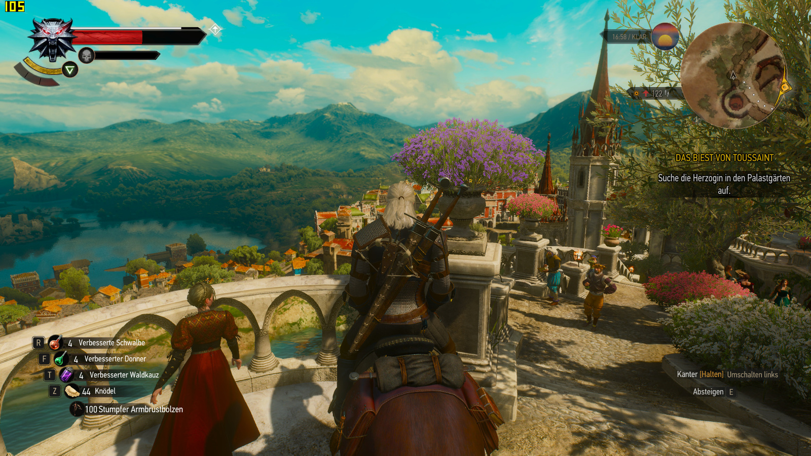Witcher-3-BundW-16-9-pcgh