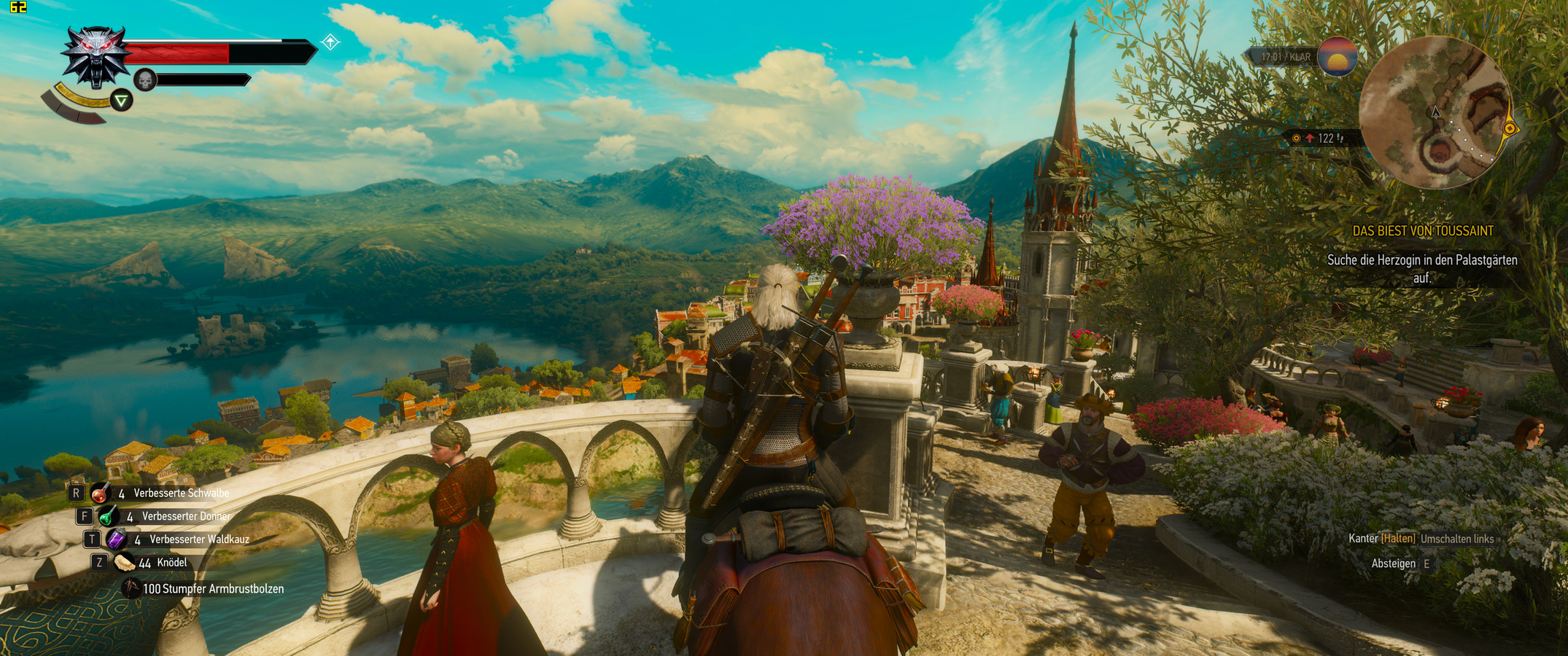 Witcher-3-BundW-21-9-pcgh