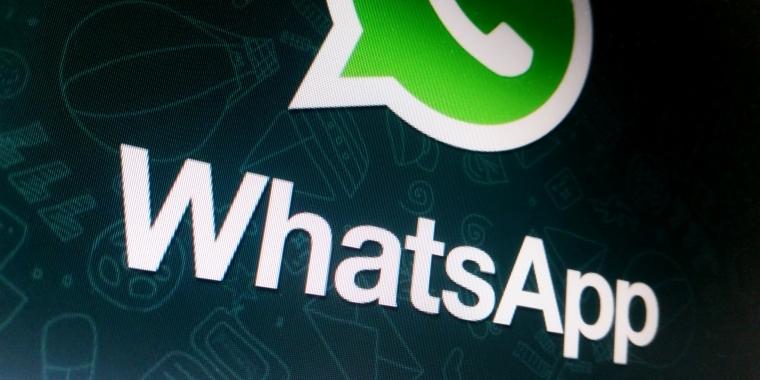 Whatsapp: Auf iOS nun mit zusätzlicher Sicherheitsebene (1)