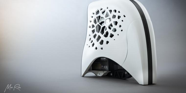 itx geh use aus dem 3d drucker eigenbau mit amd radeon r9 nano. Black Bedroom Furniture Sets. Home Design Ideas