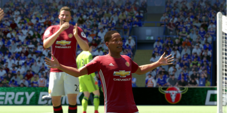 Commentaries fifa 14 pc patch