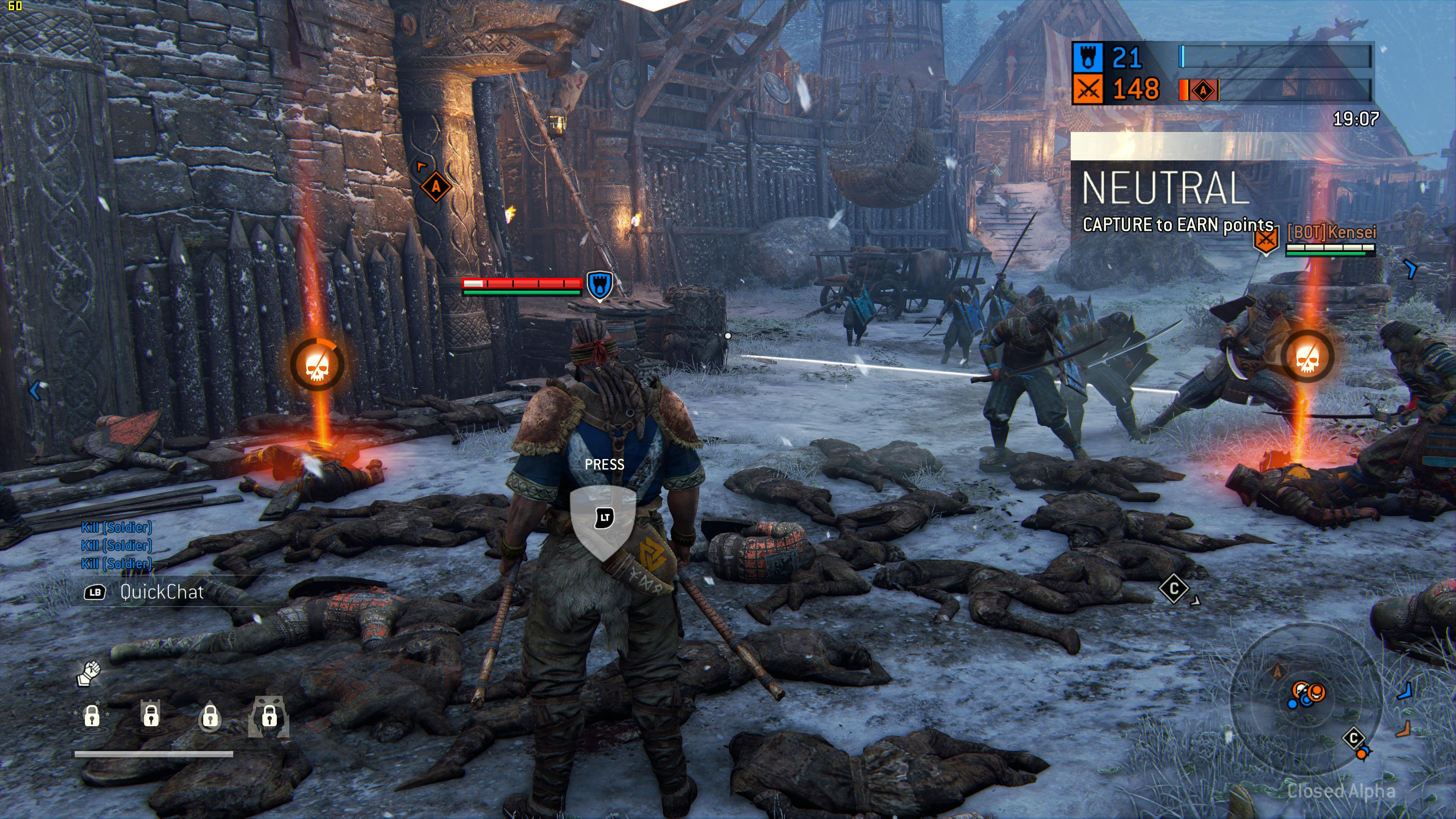 ForHonor-GTX-1080-OC-2160p-pcgh